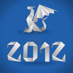 year-dragon-2012