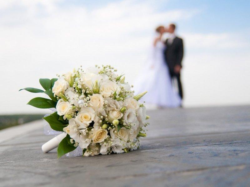 svadyba