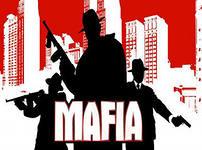 mafia 2.JPG
