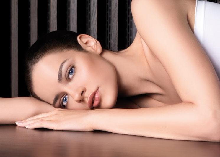 Красота и молодость Вашей кожи