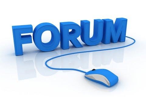 Приглашаем на «Форум продвинутых потребителей»!