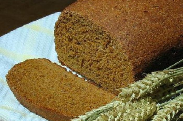 Хлеб на днях подорожает