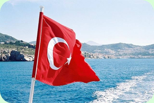 В Турцию без визы уже с июня