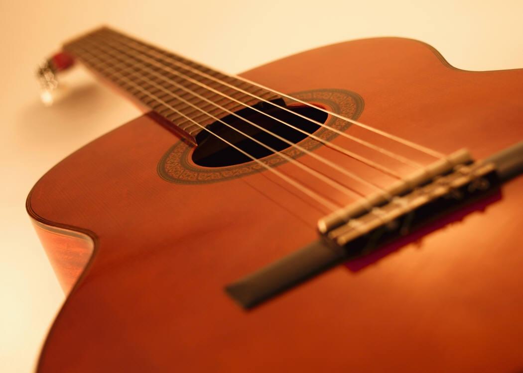 Музыки станет больше!