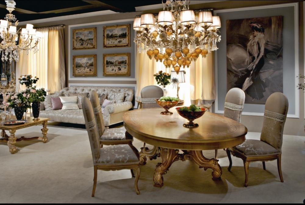 Итальянская мебель по ценам производителей
