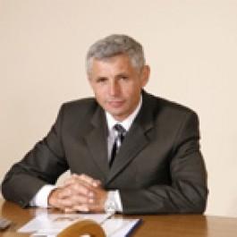 Явид Александр Чеславович