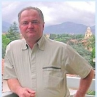 Кадыко Николай Иванович