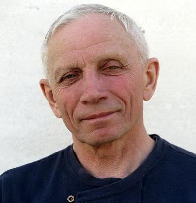 Бобылев Виктор Александрович