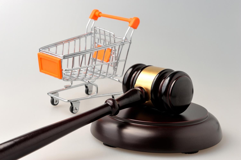 Через полгода права потребителей  станут более защищенными