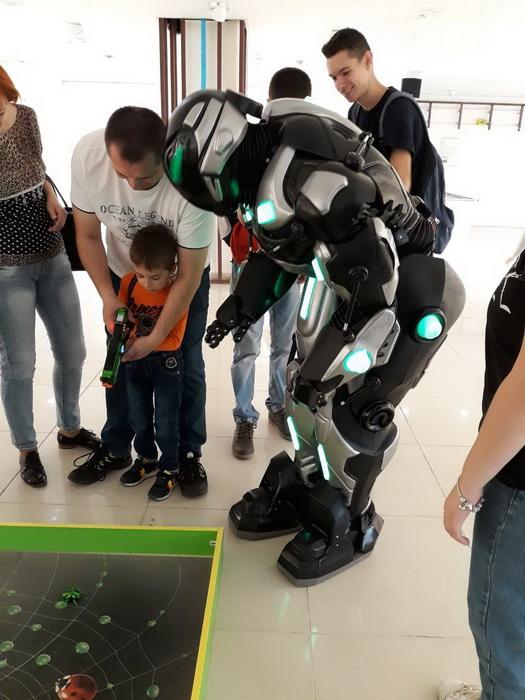 roboty 57576