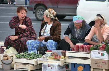 Барановичский ЦГиЭ назвал места, где проводится несанкционированная торговля и почему здесь можно заразиться коронавирусом