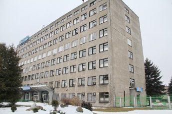 «На закопанные в БПХО ресурсы каждому работнику можно было бы купить трёхкомнатную квартиру в Минске…»